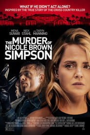 Ver The Murder of Nicole Brown Simpson Online HD Castellano, Latino y V.O.S.E (2019)