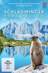 Schladminger Bergwelten 2013
