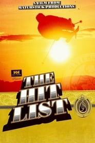 The Hit List 2005