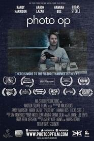 Photo Op (2015) Online Full Movie Free