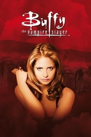 Buffy, cazavampiros (1997) | Buffy the Vampire Slayer