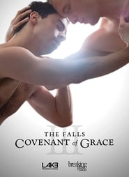 'The Falls: Covenant of Grace (2016)