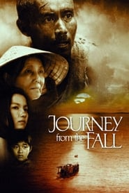 Poster for Journey from the Fall