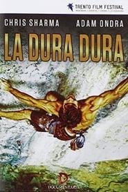 La Dura Dura