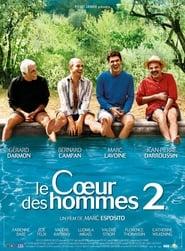 Frenchmen 2 Poster