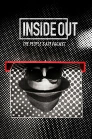 Inside Out: The People's Art Project (2013)