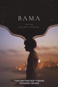 Bama (2021) torrent