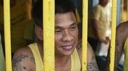 Inside World's Toughest Prisons 5x2
