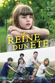 Reine d'un été en streaming