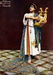 فيلم Nero and Agrippina 1914 مترجم أون لاين بجودة عالية