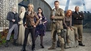 Defiance en streaming