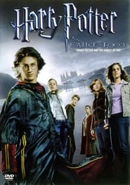 Harry Potter e o Cálice de Fogo Online Legendado