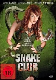 Snake Club 2013