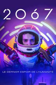 2067 en streaming