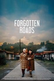 Forgotten Roads (2020)