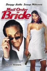 Mail Order Bride (2003)