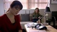 Holby City Season 16 Episode 14 : Intuition