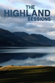The Highland Sessions 2010