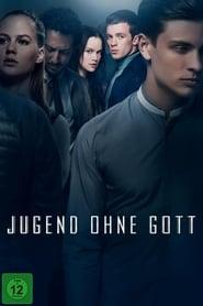 Jugend ohne Gott Stream german