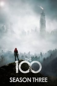 Watch The 100 Season 3 Online Free on Watch32