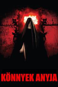 La madre del mal