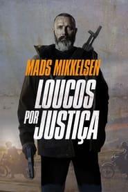 Loucos por Justiça