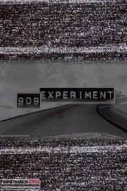 909 Experiment (2000)