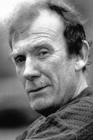 Noel O Donovan isSeamus
