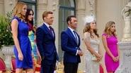The Royals 2x5