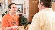 The Goldbergs Season 6 Episode 13 : I Coulda Been a Lawyer