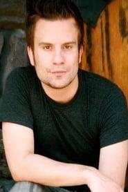 Jeff Dylan Graham