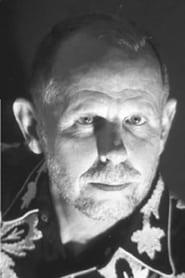 Robert A. Burns