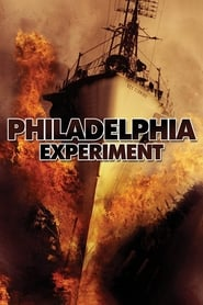 The Philadelphia Experiment (2020)
