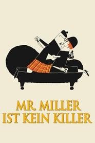 Mr. Miller ist kein Killer 1960