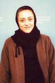 Elaheh Bakhshi
