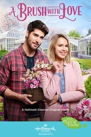 A Brush with Love (2019) Watch Online Free