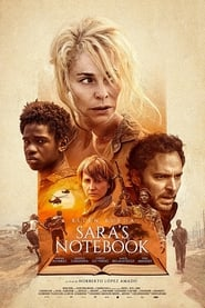 Sara's Notebook (2018) Full Movie