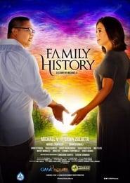 Family History (2019)