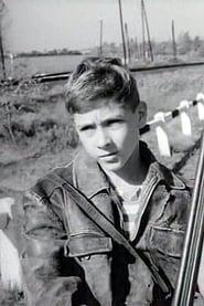 Zoltán Seregi