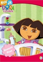 TVZion - Watch Dora the Explorer season 4 episode 7 S04E07