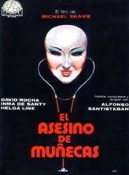 El asesino de muñecas (1975)