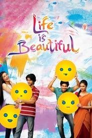 Life Is Beautiful (2012)