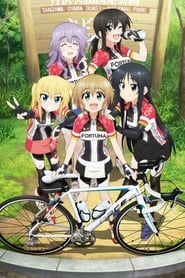 Long Riders!: Temporada 1 Sub Español Online