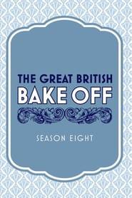 The Great British Bake Off: Season 1