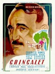 Gringalet 1946