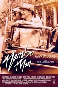 Mambo Man [2020]