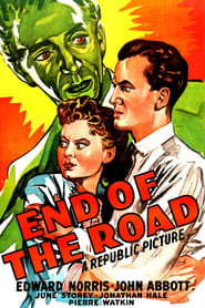 End of the Road 1944
