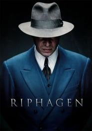 Riphagen  cover