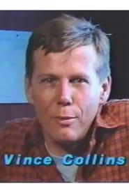 Vince Collins