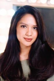 Jane Oineza
